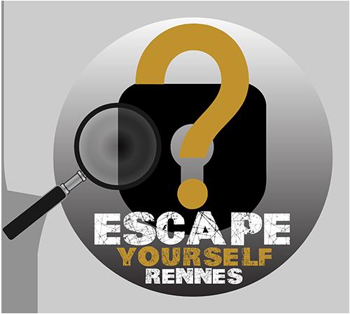 Escape Yourself Rennes