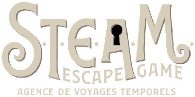 S.T.E.A.M. Limoges