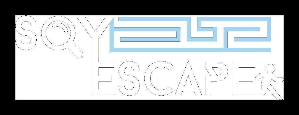 SQY ESCAPE